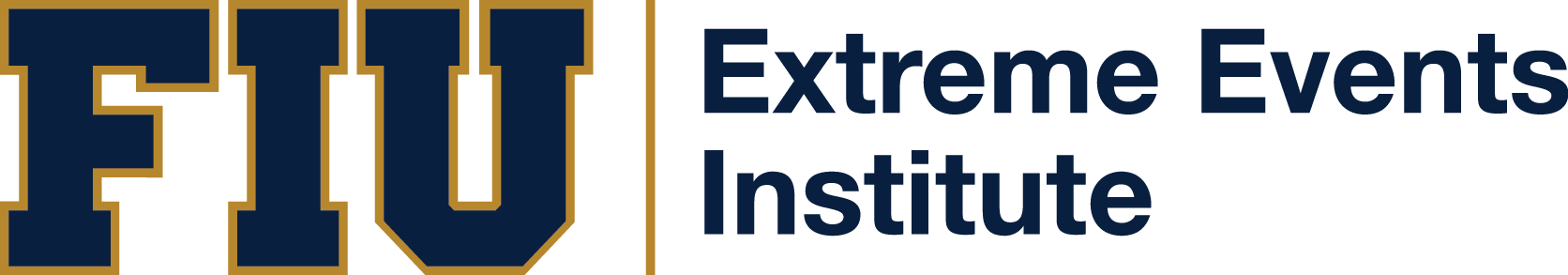 FIU Extreme Events Institute