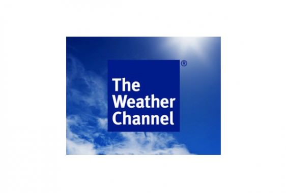 The-Weather-Channel