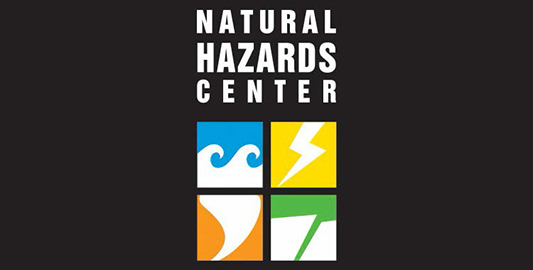 natural_hazards