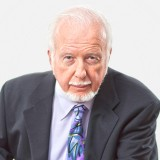 Richard S. Olson, Ph.D.