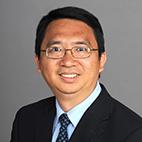 Shu-Ching Chen, Ph.D.