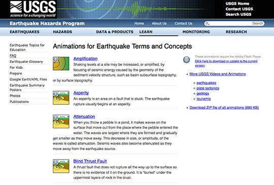 earth_animate