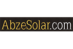 Abze Solar