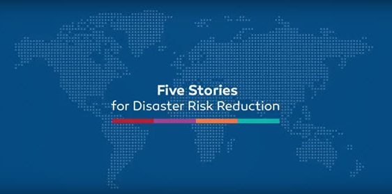 Five_Stories_DRR