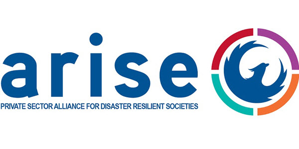 Logo_ARISE_600x300