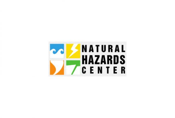 Natural_Hazards_Center_600x400