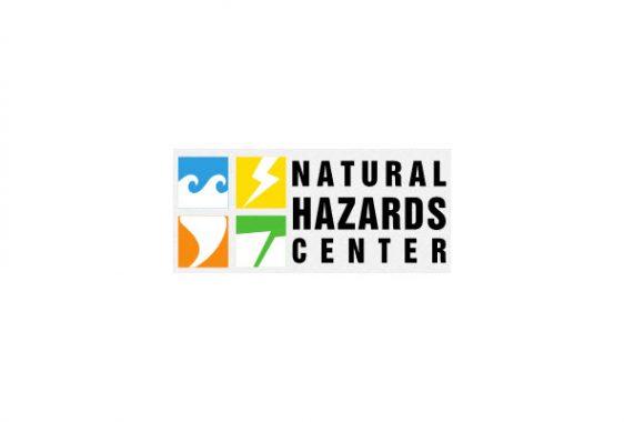 Natural_Hazards_Center_600x400