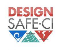 Design_SAFE-CI_02_600x400
