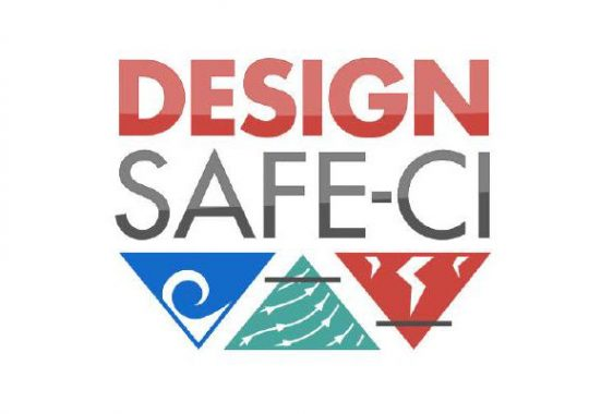 Design_SAFE-CI_02_600x400